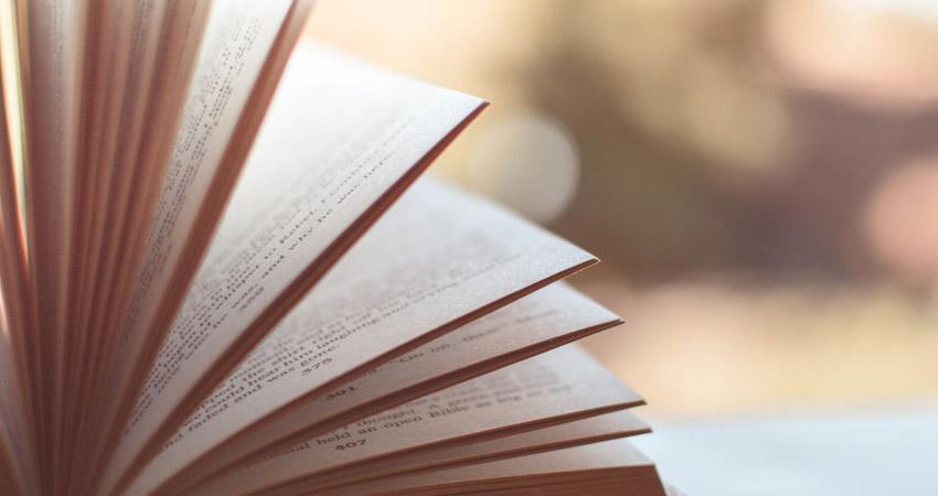 DEX-ul – repertoriul lexical al limbii romane