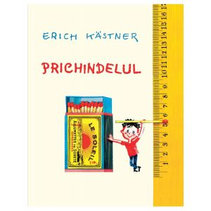 Prichindelul